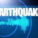 زلزله 8 ریشتری در مکزیک؛ احتمال وقوع سونامی!