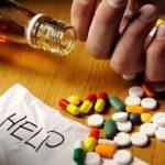 با مصرف این دارو، مرگ سریعتر به سراغتان می آید!