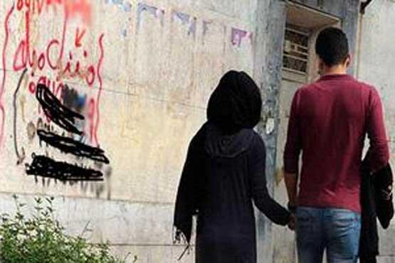 تبعات رواج پدیده اسکان رایگان