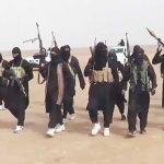 خاطرات یک داعشی از جنایات وحشیانه اشان | گوش سربازان سوری را بریده و بر دهانشان می گذاشتیم