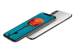 پیش بینی قیمت آیفون های جدید در بازار ایران +زمان عرضه