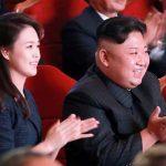 راهکار عجیب برای ترور رهبر کره شمالی | یگان گردن زنی!