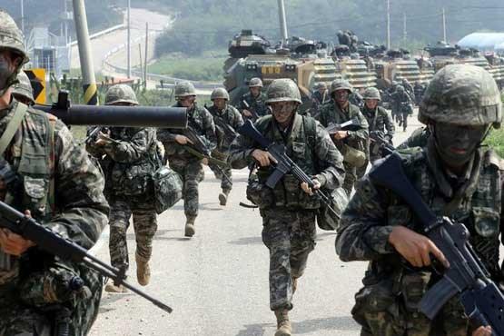 راهکار برای ترور رهبر کره شمالی