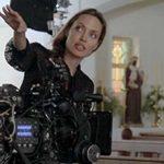 آنجلینا جولی و رویدادی شگفتانگیز در اسکار