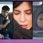 یکی از این ۳ فیلم ایرانی به اسکار می رود!