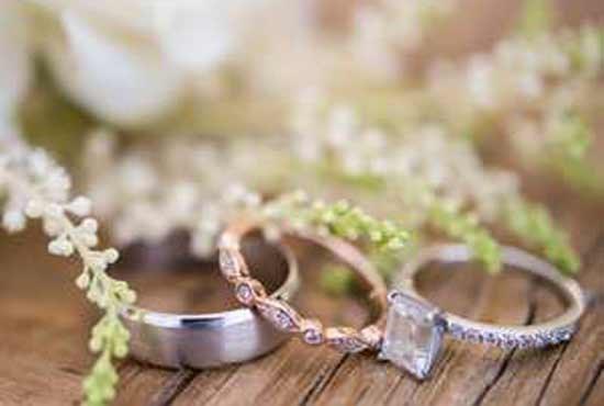 حکم شرعی برگزاری مراسم عروسی در ماه محرم و صفر چیست؟