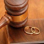 حقایقی جالب درباره طلاق که نمیدانید