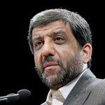 ضرغامی : محاکمه سران فتنه به صلاح نیست   روحانی هم موافق حصر بود! + فیلم