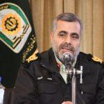 خودکشی دسته جمعی اشرار پس از دستگیری در لرستان !!