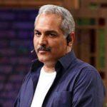سناریوی تخریب مهران مدیری در شبکه من و تو آغاز شد! + فیلم