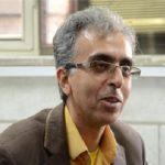 کنایههای تند مجری تلویزیون به کیروش + فیلم