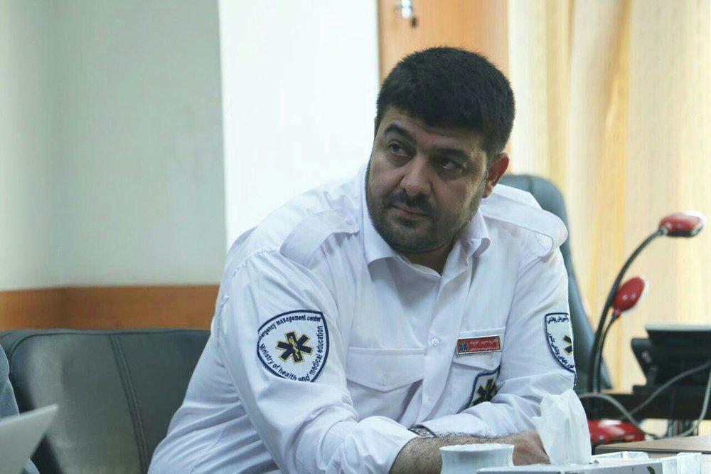 اسامی ۲۳ زائر ایرانی فوت شده در حج اعلام شد!
