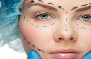 عوارض جراحی های زیبایی