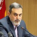 وزیر آموزش و پرورش به وعده انتخاباتی خود عمل کرد