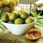 کاهش سریع وزن با یک میوه کوچک و پرخاصیت
