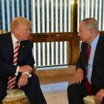 فرمول ویژه نتانیاهو به ترامپ درباره لغو یا تغییر برجام
