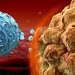 علائمی که از ابتلا به بیماری مهلک سرطان خبر میدهند!