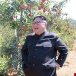 رهبر کره شمالی حین سخنرانی ترامپ در سازمان ملل کجا بود!؟