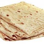 خطرات پنهان مصرف نان لواش و تافتون | کدام نان سالمتر است؟