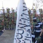 پشت پرده فتنه تازه داعش در ایام محرم چیست؟