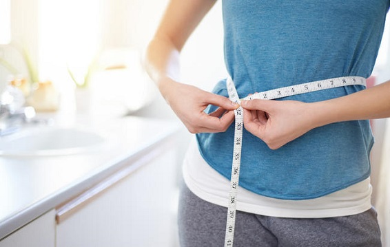 اقدامات ساده خانگی برای لاغری