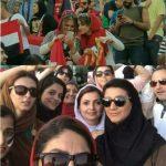 دختران سوری و دختران ایران | آزادی بیشتر حق کدام یک بود؟