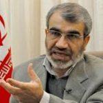 واکنش شورای نگهبان به تعلیق عضو زرتشتی شورای شهر یزد