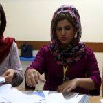 نتایج نهایی همهپرسی در اقلیم کردستان عراق اعلام شد