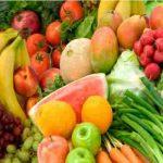 این میوهها و صیفیجات را با پوست بخورید!