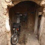 فقیرترین شهرستانهای استان تهران!