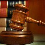 با حکم جالب یک قاضی برای پزشک بی احتیاط!