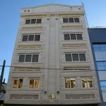 فهرست آپارتمانهای کمتر از ۳۵۰ میلیون تومان