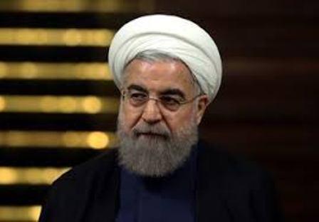 واکنش حسن روحانی به کشتار مسلمانان میانمار! + فیلم