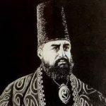 اولین عکس واقعی از امیر کبیر منتشر شد!