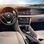 BMW خاص در تهران