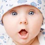 تولد نوزاد عجیبالخلقه شبیه به موجودات فضایی!!