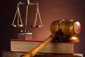آخرین وضعیت پرونده حمید بقایی و ۲۰ مدیر نجومیبگیر