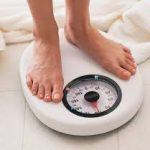 یک حرکت ورزشی شگفت انگیز برای کاهش وزن!