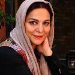 واکنش تهمینه میلانی به انتخاب اولین سخنگوی زن عربستان در واشنگتن