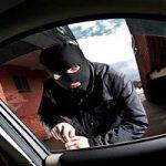 توصیه خواندنی یک دزد به ایران خودرو !