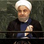 بازتاب سخنرانی روحانی در سازمان ملل در رسانههای جهان