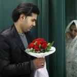 سن ازدواج در ایران 6 سال افزایش یافته است!