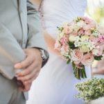 خطرناکترین مراسم عروسی جهان که هرگز ندیده اید!