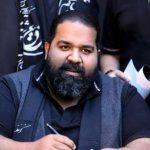 واکنش رضا صادقی به خبر محکومیتش به زندان!