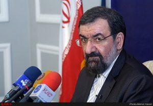 آقای ترامپ! خوابهایت در مورد ایران تعبیر نخواهد شد!