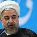 حسن روحانی با توقف پرداخت سود سهام عدالت مخالفت کرد!