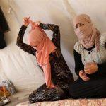 خاطرات هولناک خرید و فروش دختر های مجرد توسط داعش