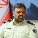 ناگفتههایی از پرونده اسیدپاشی اصفهان از زبان رییس پلیس آگاهی!
