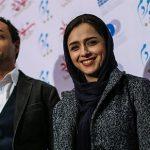 پولدارهای ایران چه شغل هایی دارند!؟