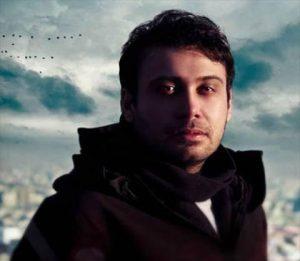 واکنش اینستاگرامی محسن چاوشی به خبر محکومیت سینا سرلک!